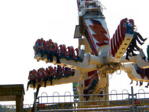 640px-Whirlwind_-_Lightwater_Valley